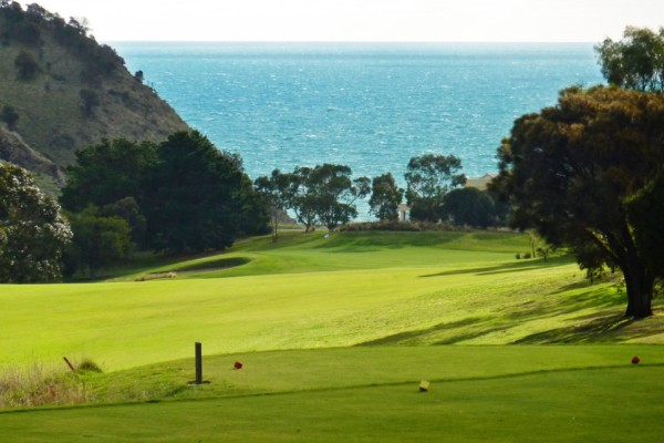 Wirrina Cove Australia  city photos : Wirrina Cove Resort | Fleurieu Peninsula | South Australia ...